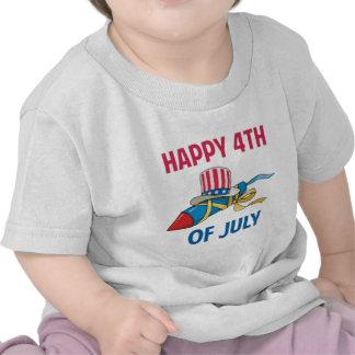 4th of july 2012 shirts