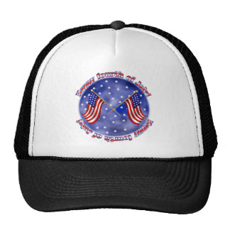 4th of July and Patriotic Gifts and Tees Hats