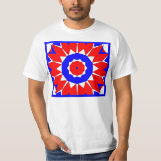 4th of July Apparel T-Shirt
