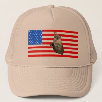 715e77de Browse Products At Zazzle With The Theme July 4th Patriotic Hats ...