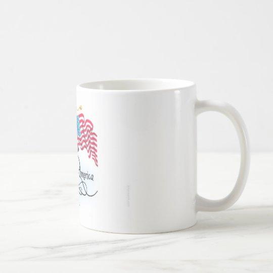 4th-of-july coffee mug