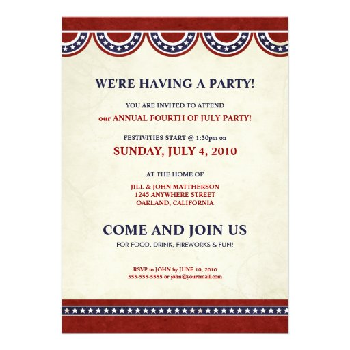 4th Wedding Gift Etiquette : ... For Housewarming Party For Gift Cards Party Invitations Ideas