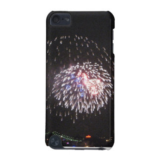 4th of July iPod Touch 5G Case