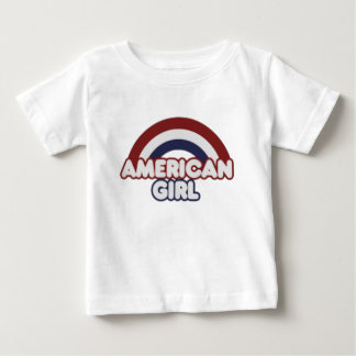 4th of july party ideas baby T-Shirt