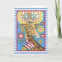 National Geographic Christmas Cards.National Geographic Giraffe Christmas Cards Photo Giraffe