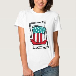 4th of july quotes shirt