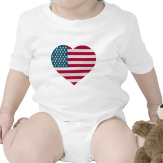 4th of july sales baby creeper