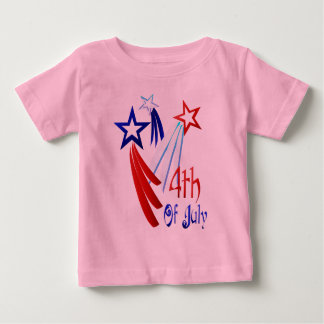 4th Of JULY Shirt