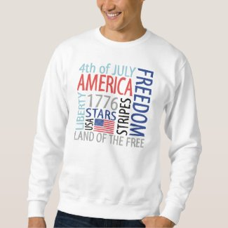 july 4 sweatshirt