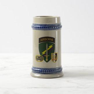 4th PSYOPS GRP Mug