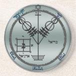 4th seal of jupiter coaster