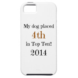 4th Top Ten iPhone 5 Covers