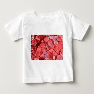 4th Wedding Anniversary Hydrangea Shirts