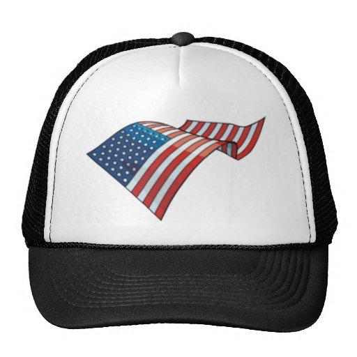 4to de las decoraciones de julio gorras