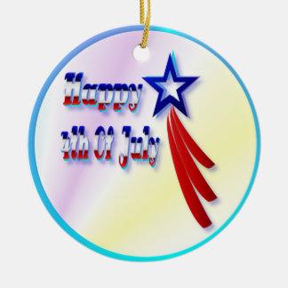 4to Del ornamento de JULIO Adorno De Reyes