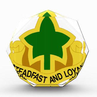 4to División de infantería