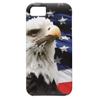 4to feliz del Día de la Independencia 2014 de iPhone 5 Coberturas