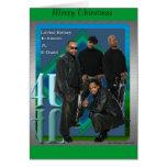 4U Chirstmas Card