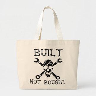 4x4 Tool Bag