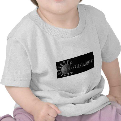 4x4tshirt camisetas