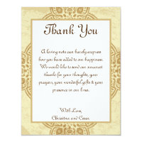 Arabian Themed Party Invitations Announcements Zazzle
