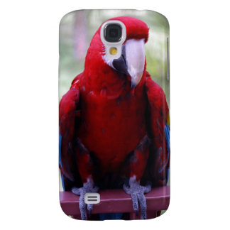 4x6-Template-i Galaxy S4 Covers
