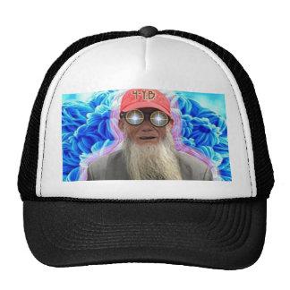 4yblegendarypsd trucker hat