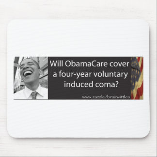 4yrcomazz.png mouse pad