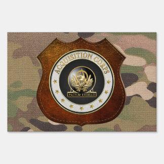 [500] Insignias regimentales del cuerpo de la Carteles
