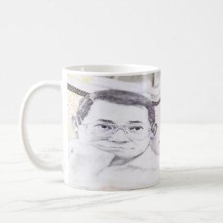 500 Peso Bill Classic White Coffee Mug