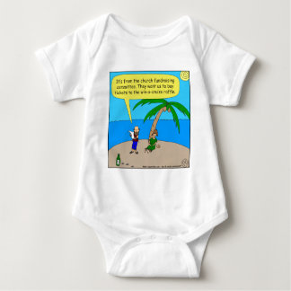 501 church fundraiser cartoon shirts