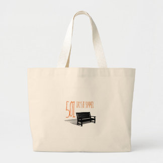 501 Days Of Summer Bags