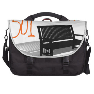 501 Days Of Summer Bags For Laptop