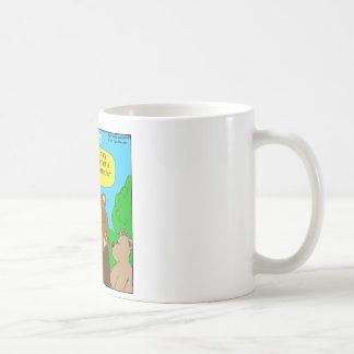 502 fundraising ask just the right way cartoon coffee mug