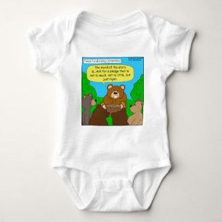 502 fundraising ask just the right way cartoon shirts