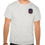 502d Civil Engineer Squadron Shirts