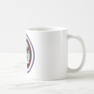 502nd PIR Coffee Mug