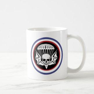 502nd PIR Coffee Mug