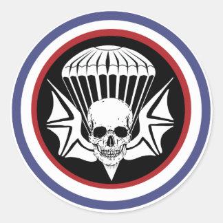 502nd PIR