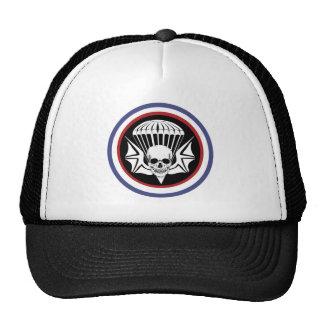 502nd PIR Trucker Hat