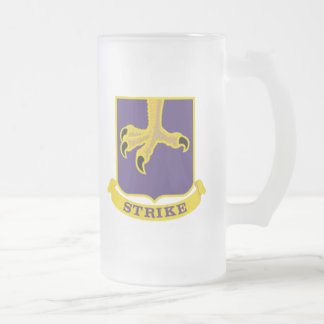 502o Regimiento de infantería - 101a división Taza De Cristal