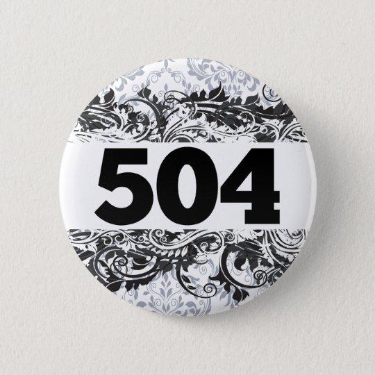 504 PINBACK BUTTON