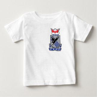 505th Parachute Infantry Regiment Baby T-Shirt