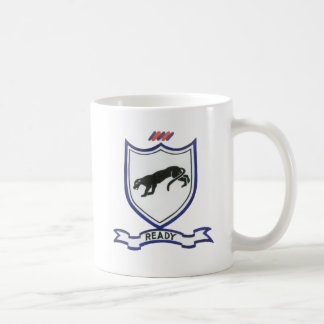 505th PIR Coffee Mug