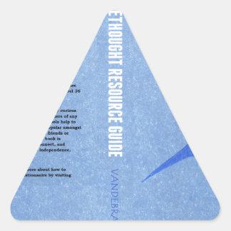 506.png final pegatina triangular