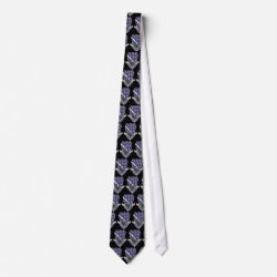 506th - Neck Ties