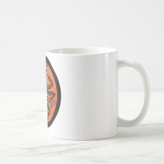 507th PIR Mug