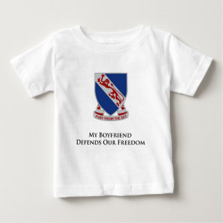 508th-My Boyfriend Defends Our Freedom Shirt