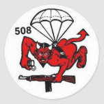 508th PIR