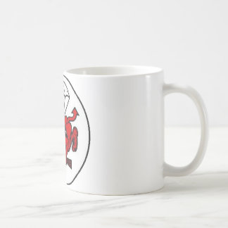 508th PIR Coffee Mug
